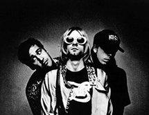 learn Nirvana songs