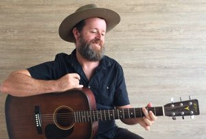 Learn guitar - aural lesson preview