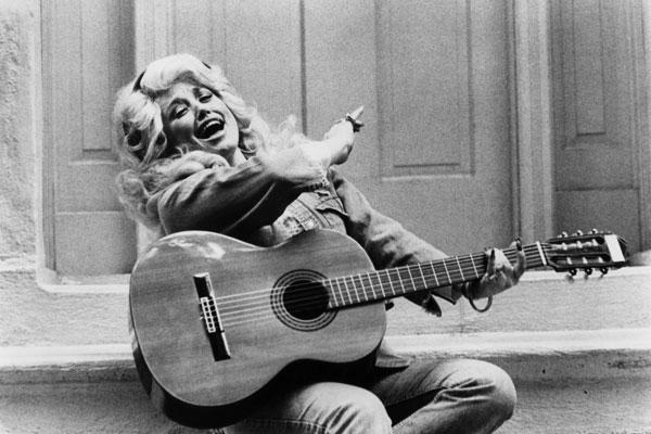 Dolly-Parton-Jolene-Chords