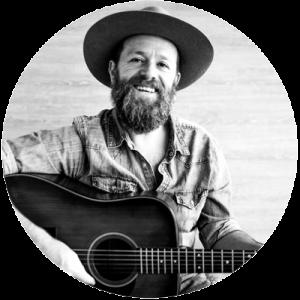 online guitar instructor fidel