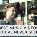 13 of the Best Music Videos You've Never Seen