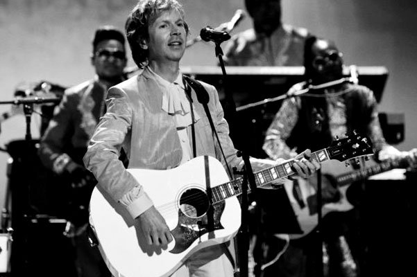 Beck-Acoustic-Guitar