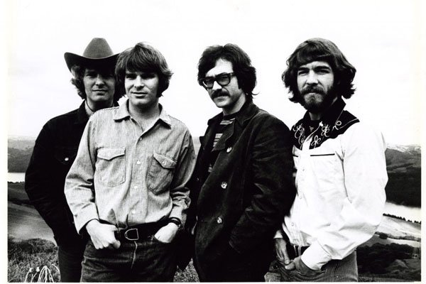 CCR Super Easy Songs to Learn On Guitar