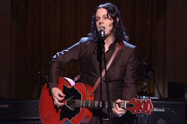 Jack-White-Acoustic-Guitar
