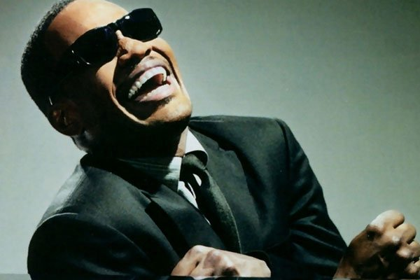 Songs to learn on guitar ray charles