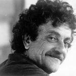 Kurt Vonnegut's Wisdom For Musicians