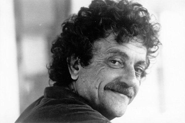 Read more about the article Kurt Vonnegut's Wisdom For Musicians